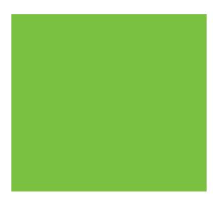 herbalife-logo-image